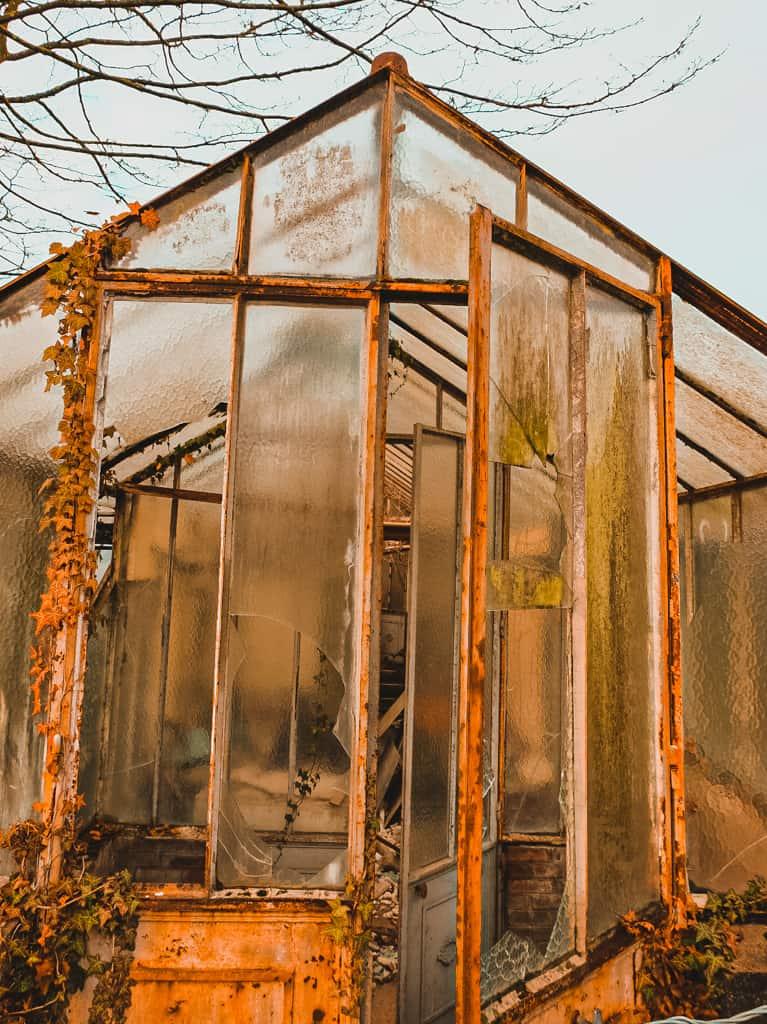 Jardin-agronomie-tropicale-baalde-paris-12-bois-vincennes-sorties-05