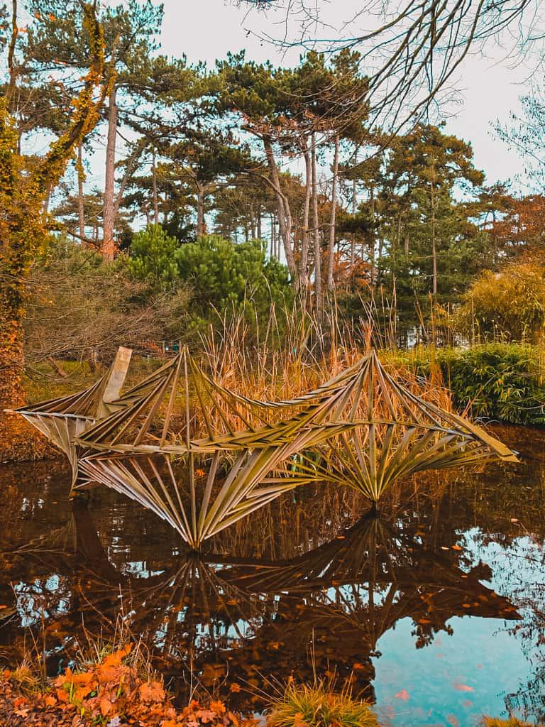 Jardin-agronomie-tropicale-baalde-paris-12-bois-vincennes-sorties-11