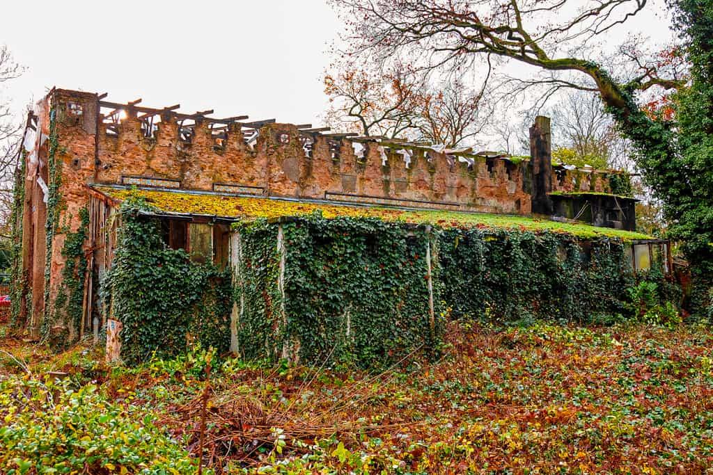 Jardin-agronomie-tropicale-baalde-paris-12-bois-vincennes-sorties-17