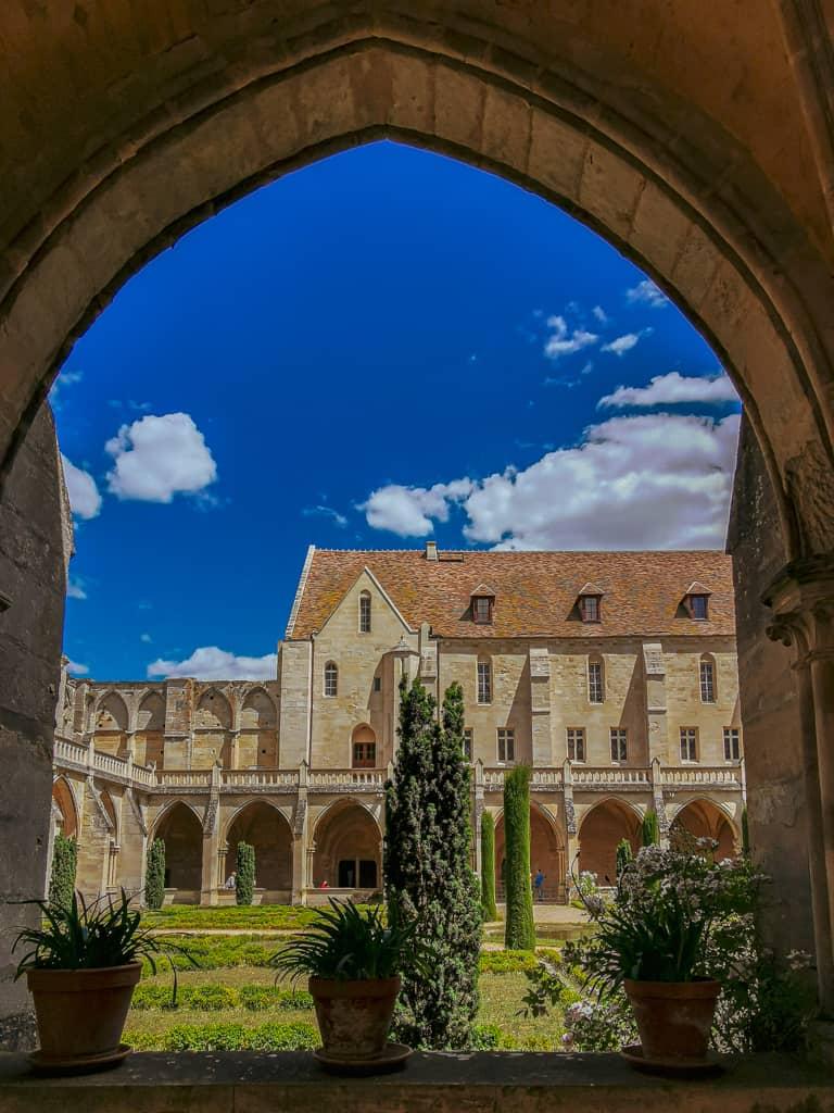 abbaye-royaumont-balade-autour-paris-02