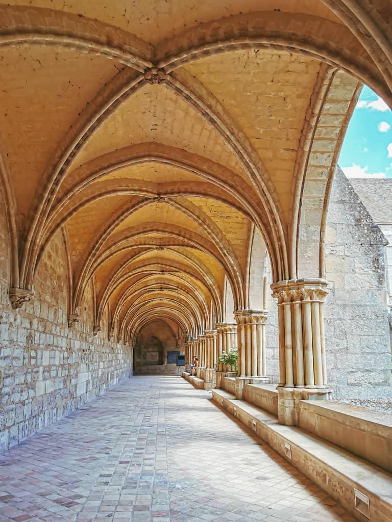 abbaye-royaumont-balade-autour-paris-05