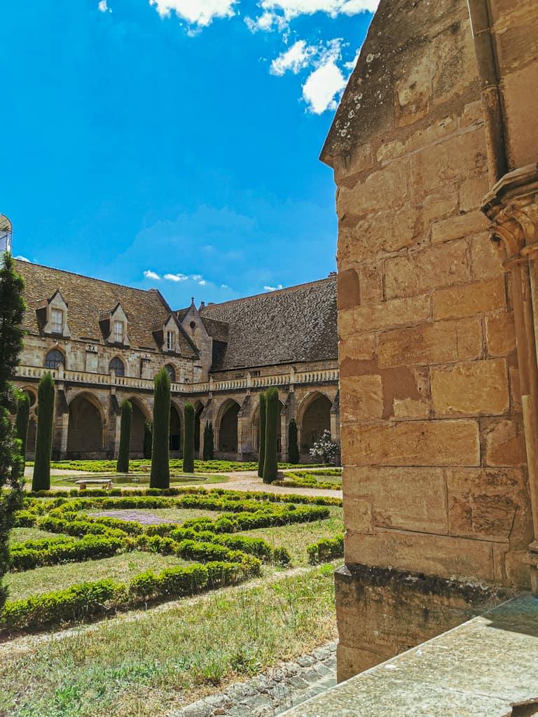 abbaye-royaumont-balade-autour-paris-06