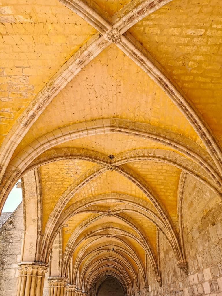 abbaye-royaumont-balade-autour-paris-07