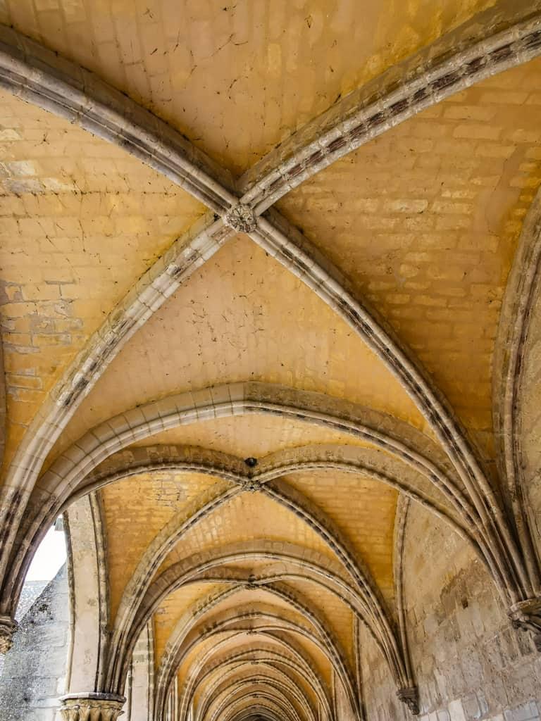 abbaye-royaumont-balade-autour-paris-08