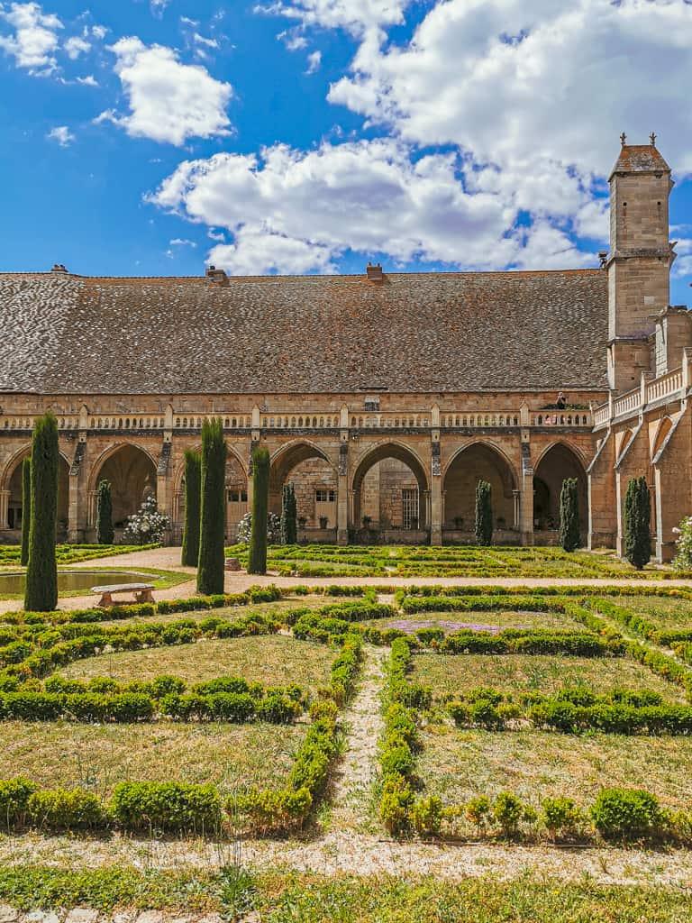 abbaye-royaumont-balade-autour-paris-09