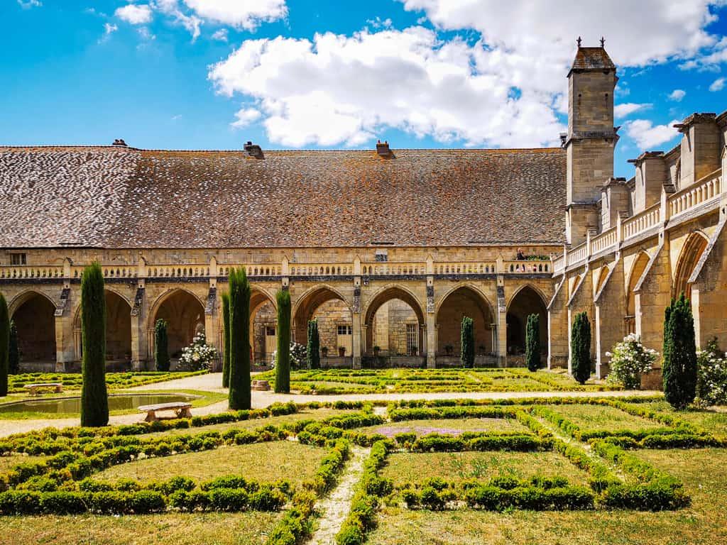 abbaye-royaumont-balade-autour-paris-10