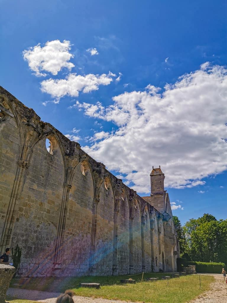 abbaye-royaumont-balade-autour-paris-11