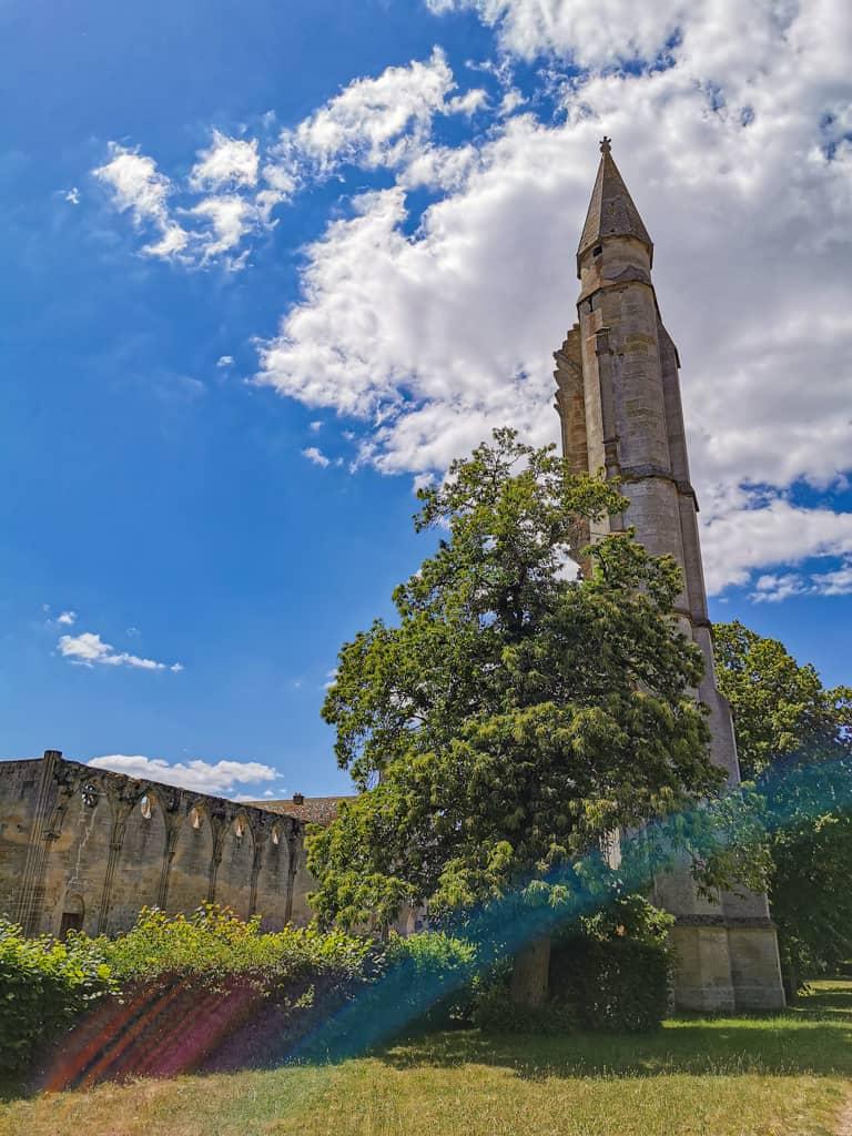abbaye-royaumont-balade-autour-paris-12
