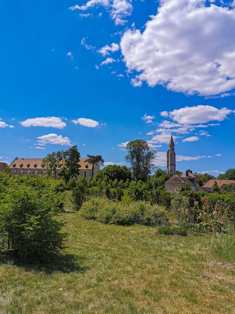 abbaye-royaumont-balade-autour-paris-13