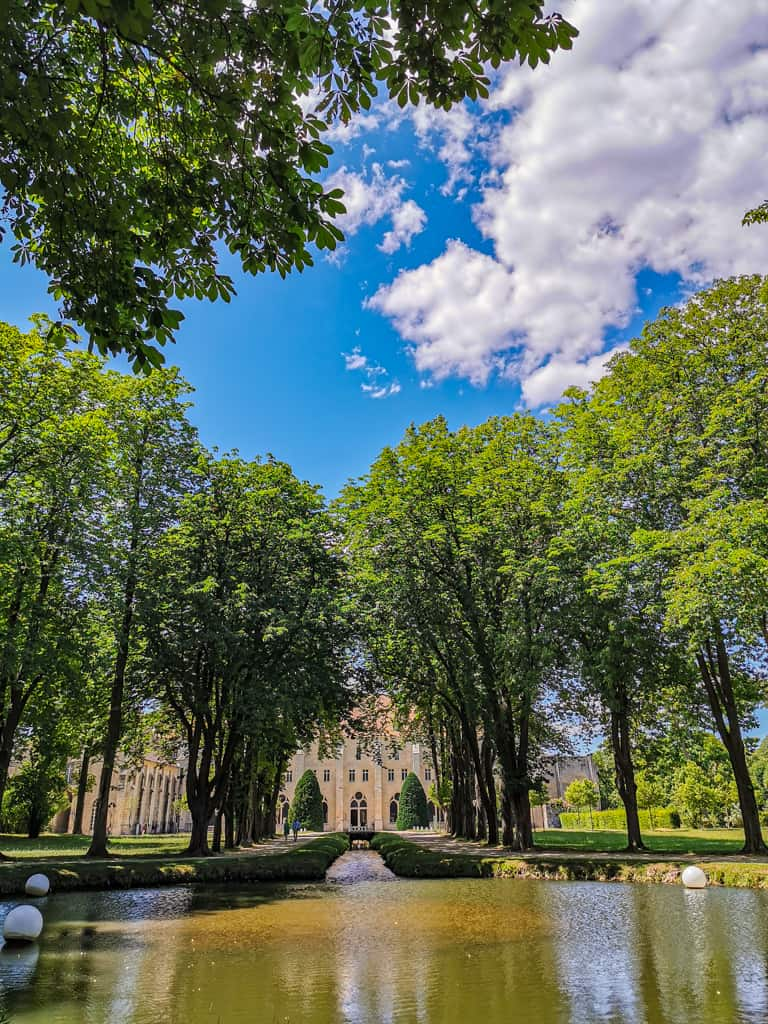 abbaye-royaumont-balade-autour-paris-15