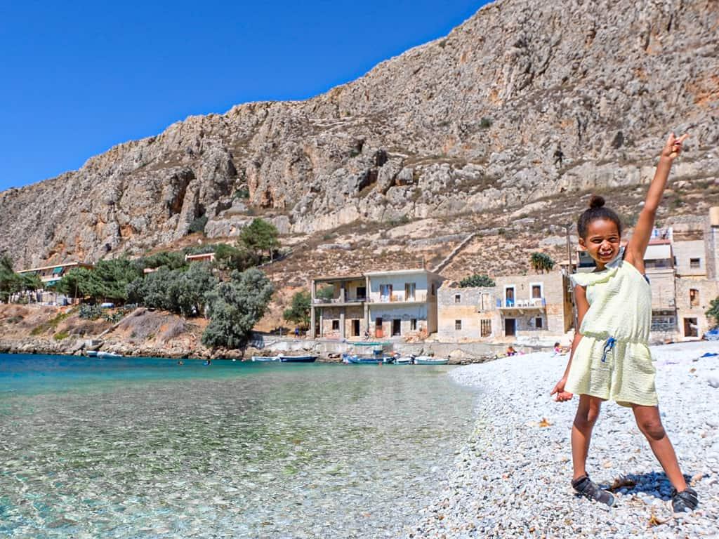 gerolimenas-magne-peloponnese-road-trip-grece-1