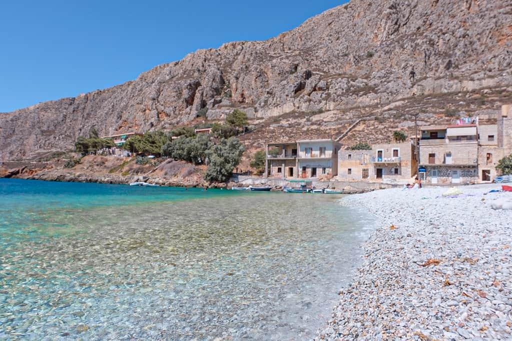 gerolimenas-magne-peloponnese-road-trip-grece-2