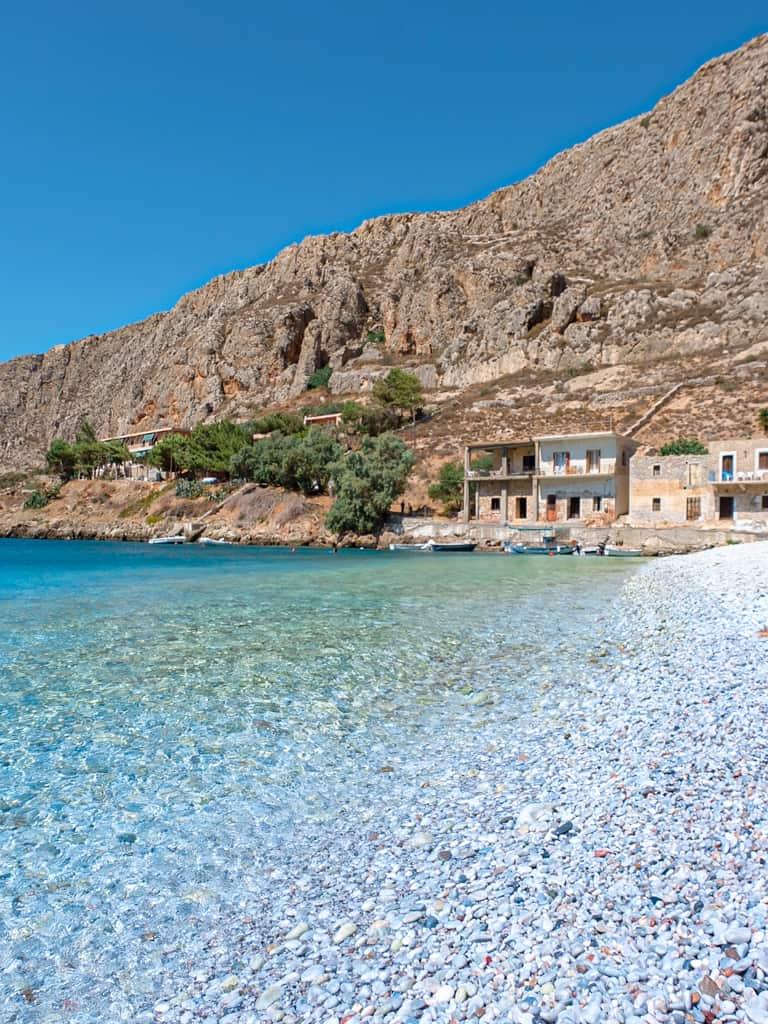 gerolimenas-magne-peloponnese-road-trip-grece-3