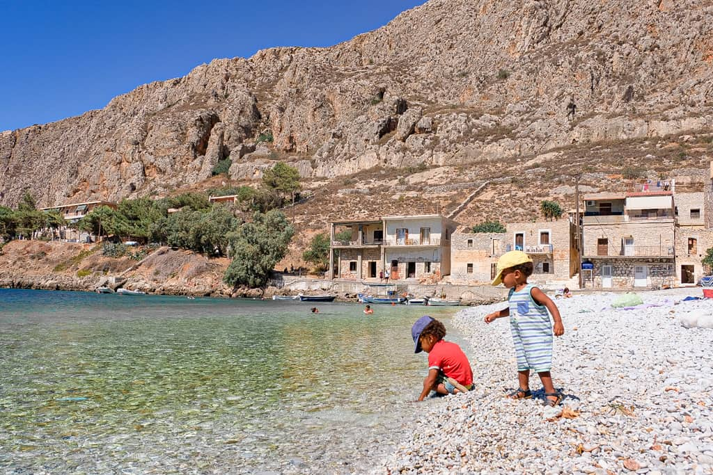 gerolimenas-magne-peloponnese-road-trip-grece-5