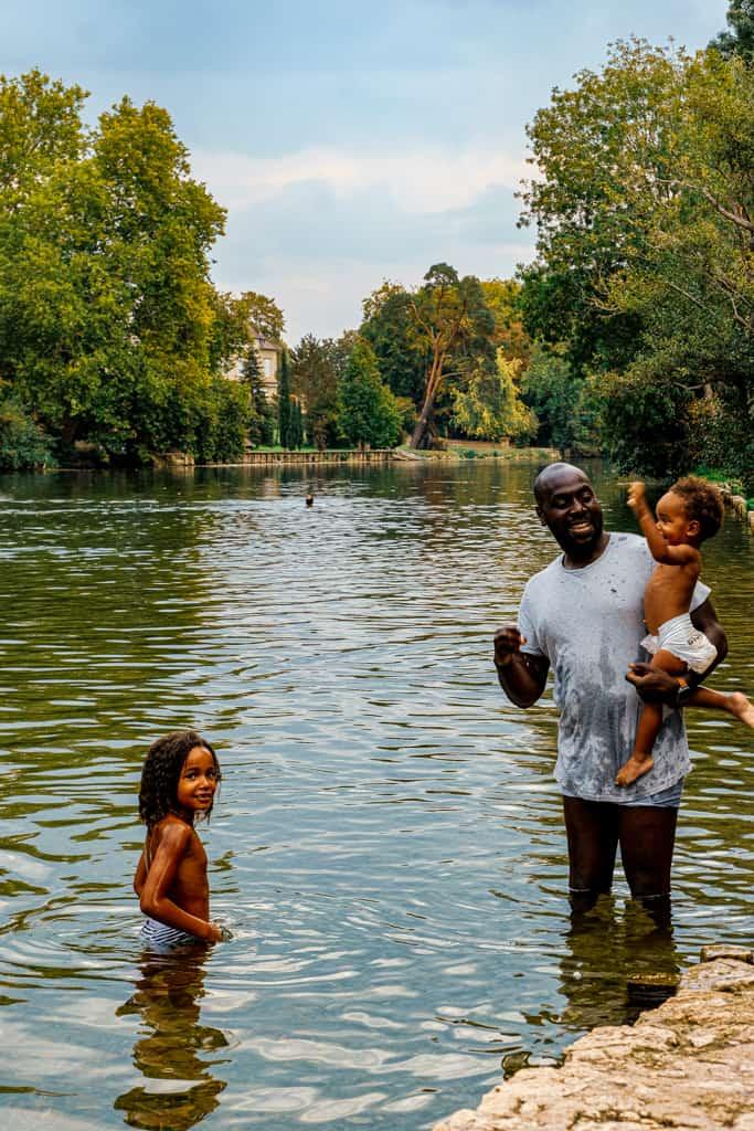 grez-sur-loing-se-baigner-autour-paris-03