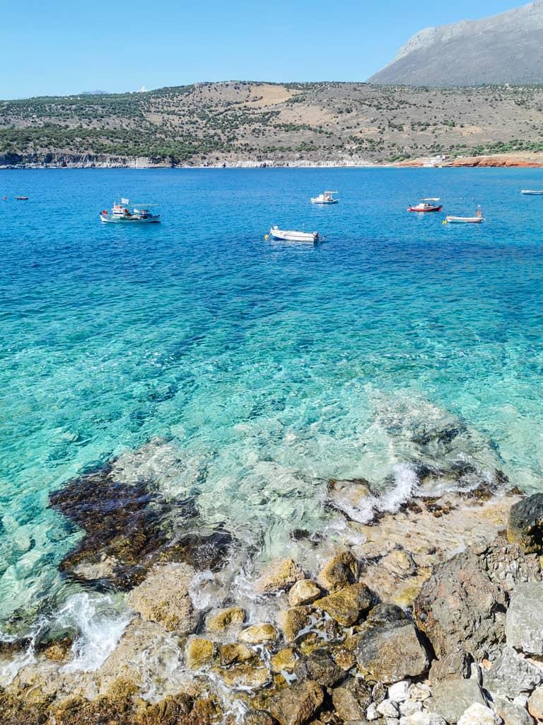 limeni-magne-peloponnese-road-trip-grece-1