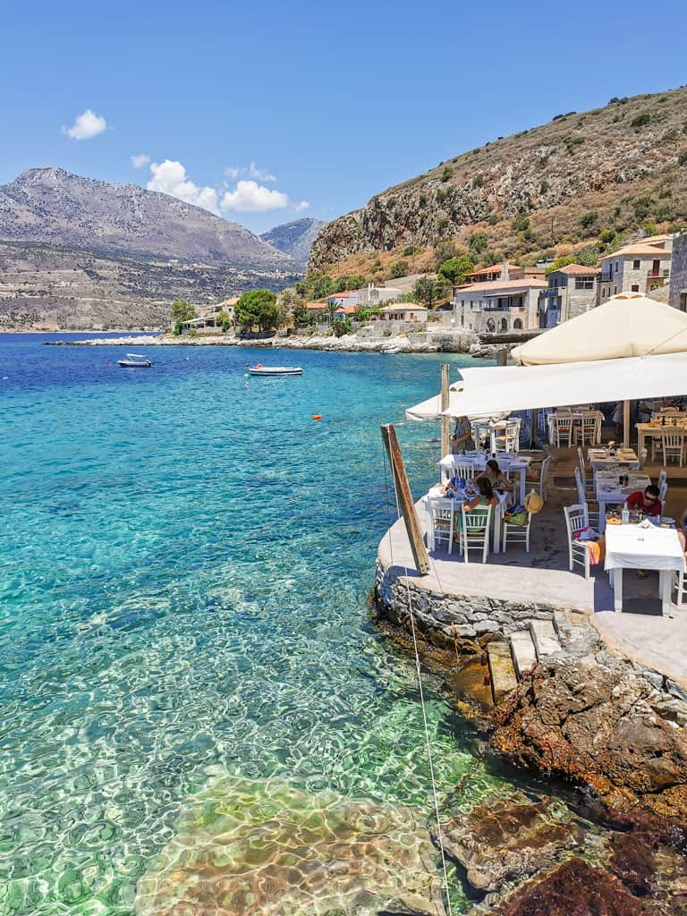 limeni-magne-peloponnese-road-trip-grece-2