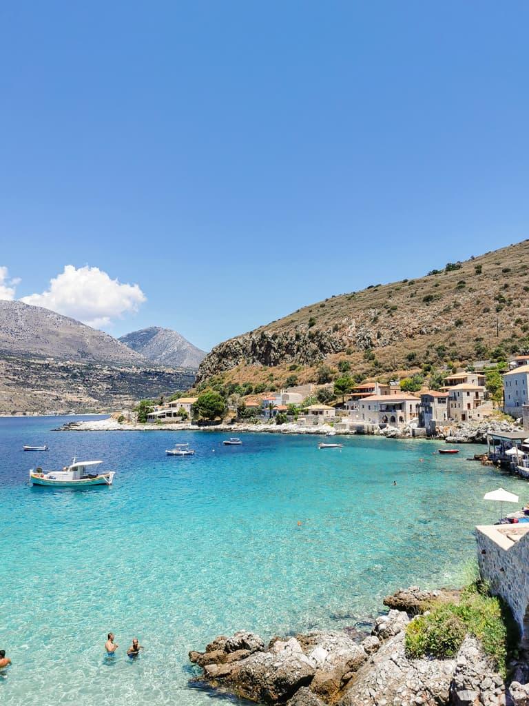 limeni-magne-peloponnese-road-trip-grece-3