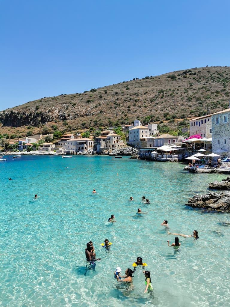 limeni-magne-peloponnese-road-trip-grece-4
