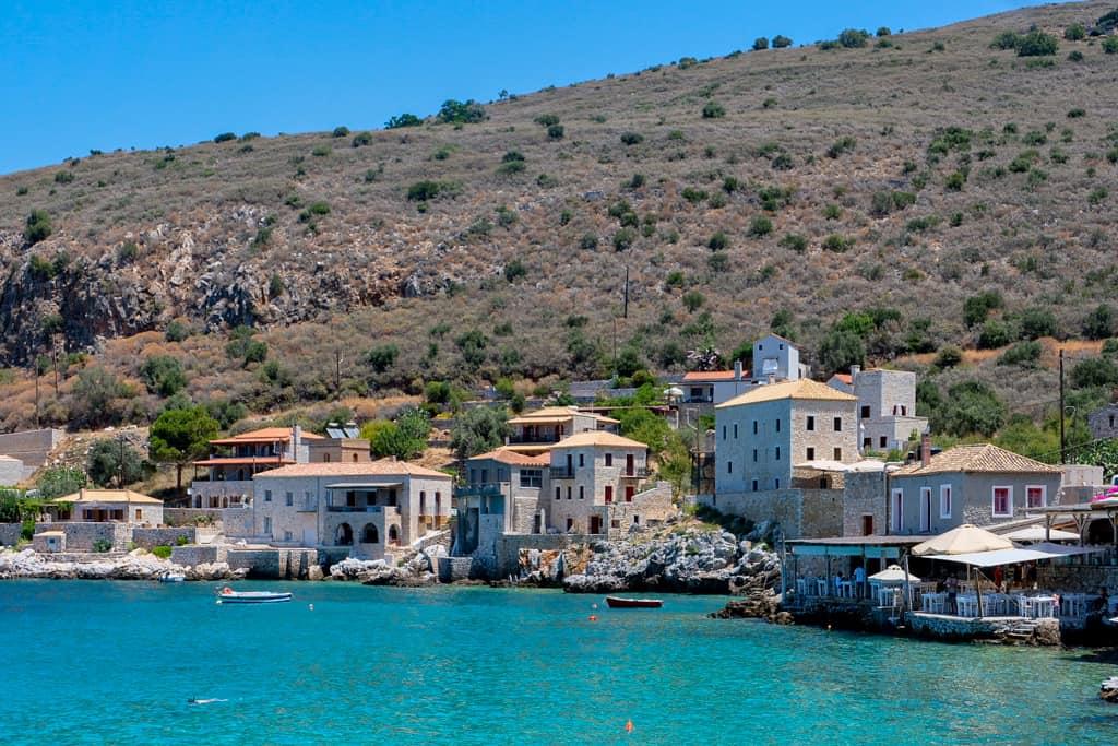 limeni-magne-peloponnese-road-trip-grece-6