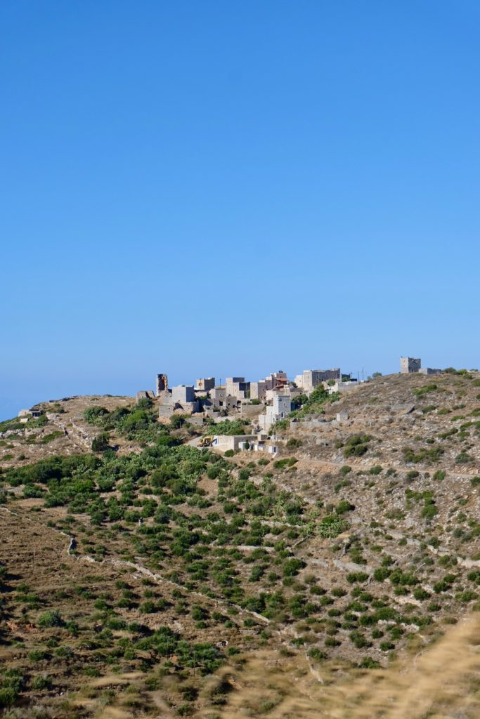 magne-grece-peloponnese-villages