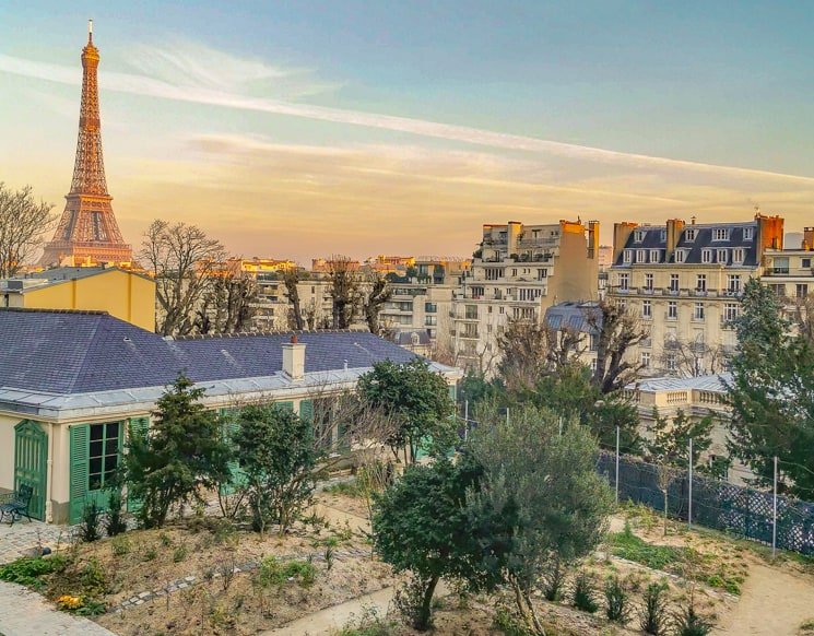 maison-balzac-paris-16-visite-paris-balade-2