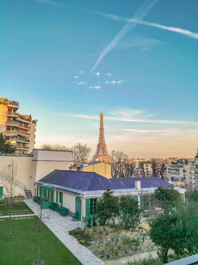 maison-balzac-paris-16-visite-paris-balade-3