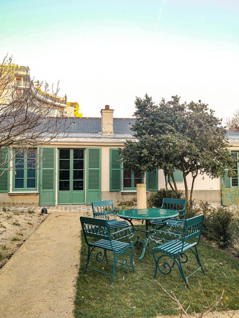 maison-balzac-paris-16-visite-paris-balade-7