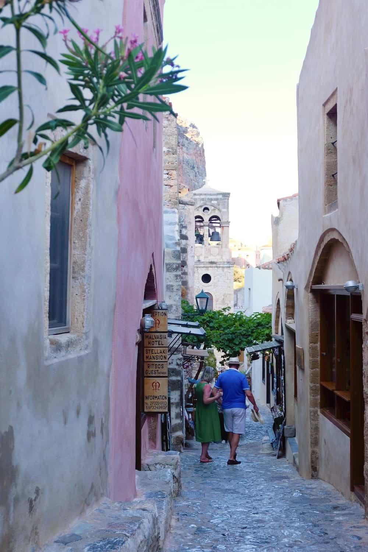 monemvasia-peloponnese-road-trip-grece-occidentale