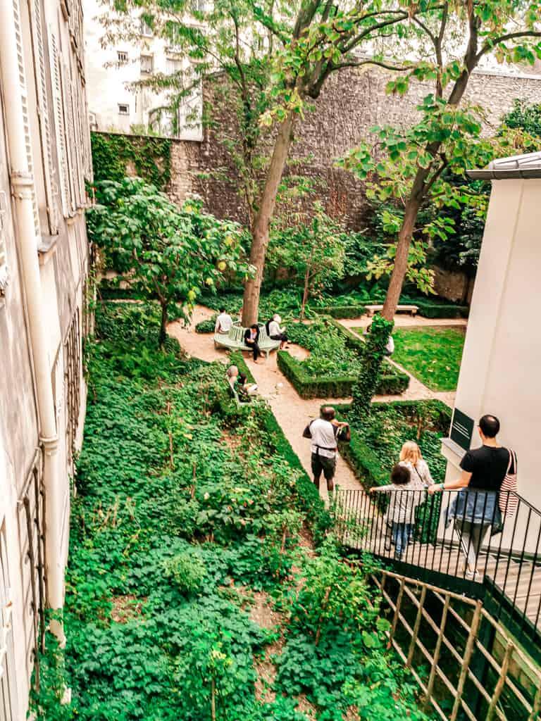 musee-delacroix-paris-6-07