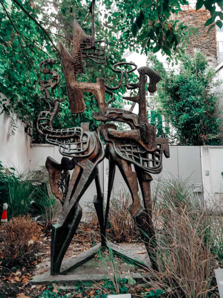 musee-zadkine-paris-6-01