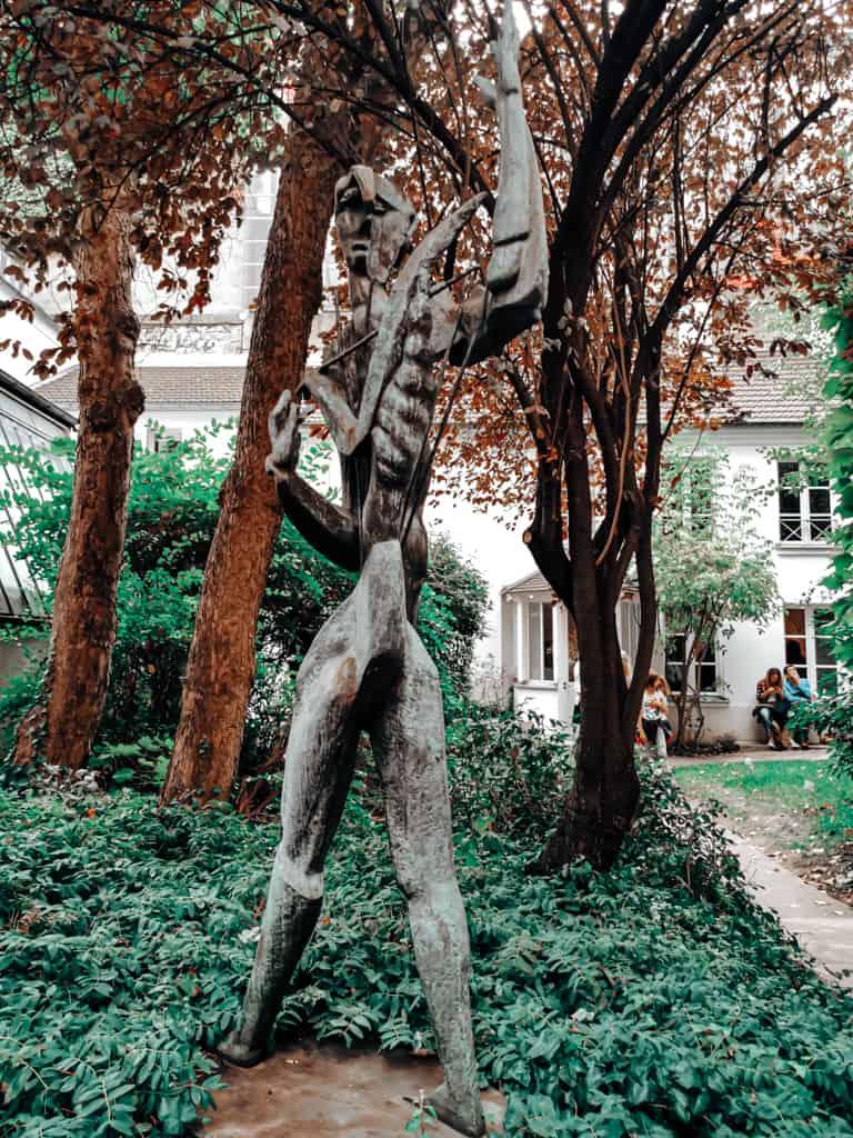 musee-zadkine-paris-6-03