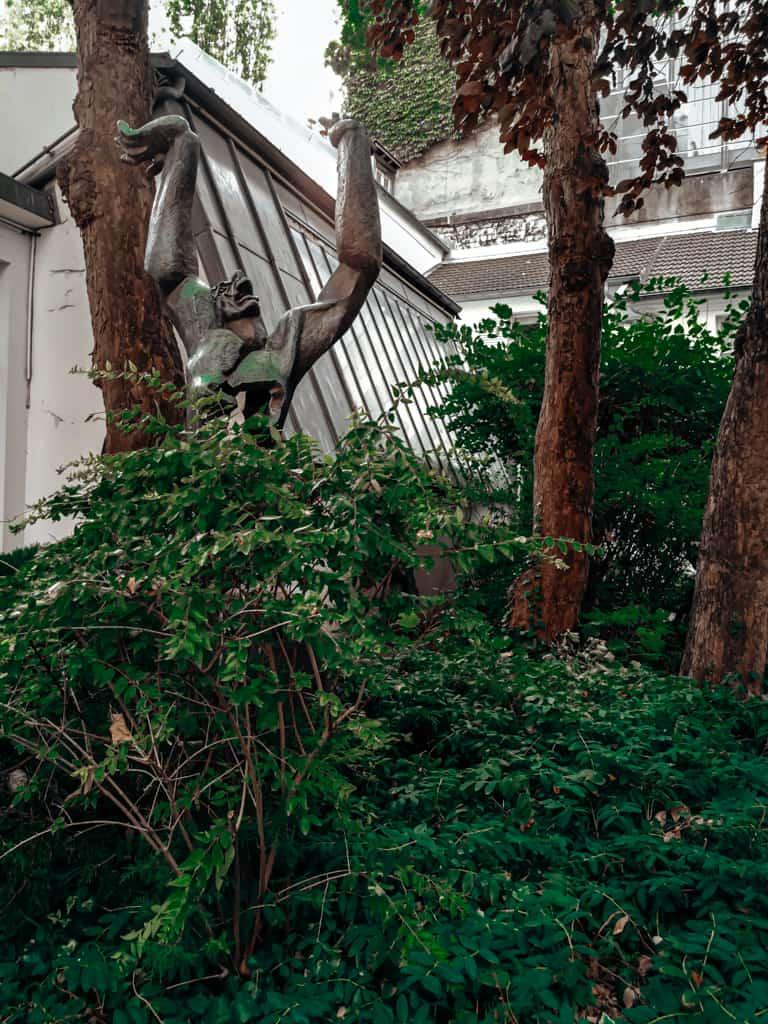 musee-zadkine-paris-6-07