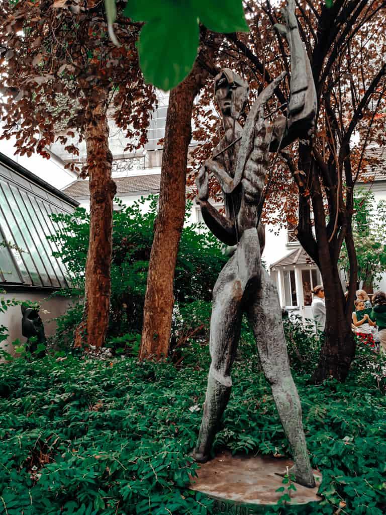 musee-zadkine-paris-6-08