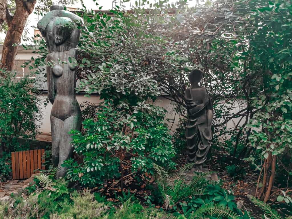 musee-zadkine-paris-6-09