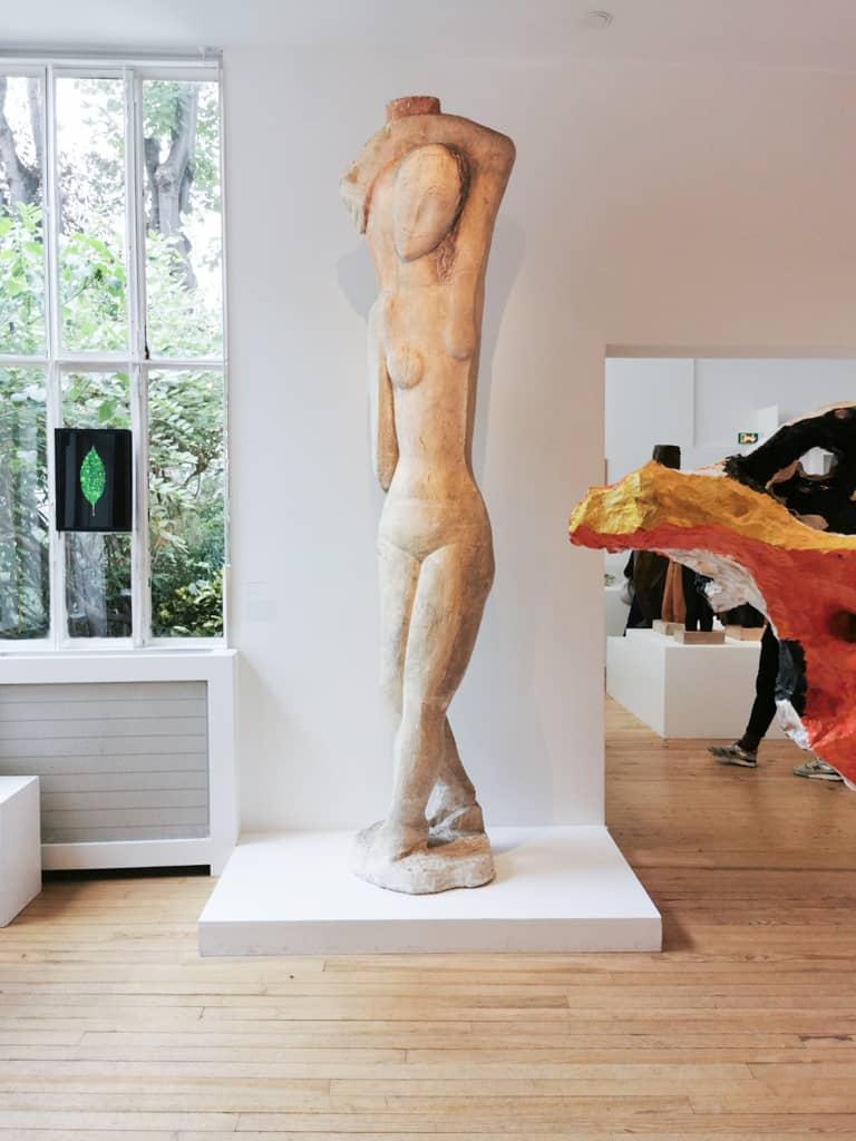 musee-zadkine-paris-6-14