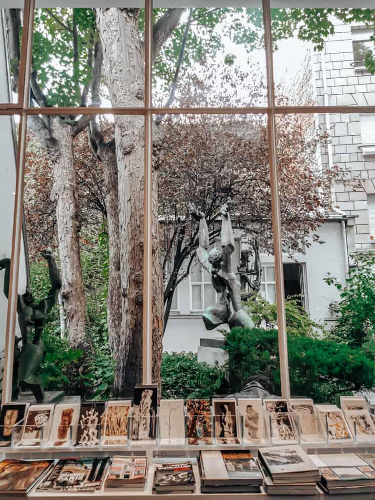 musee-zadkine-paris-6-15