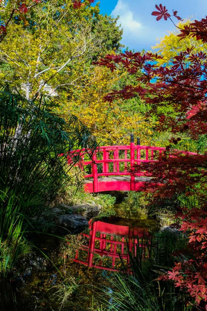 parc-amitie-jardin-japonais-rueil-malmaison-balade-autour-paris-02