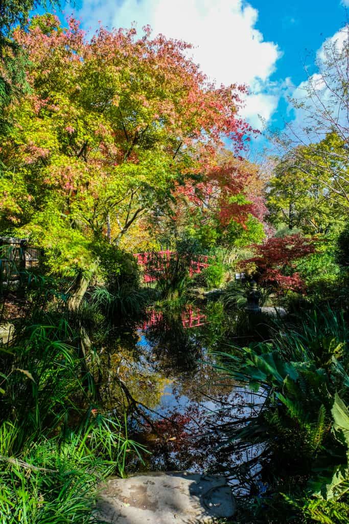 parc-amitie-jardin-japonais-rueil-malmaison-balade-autour-paris-04