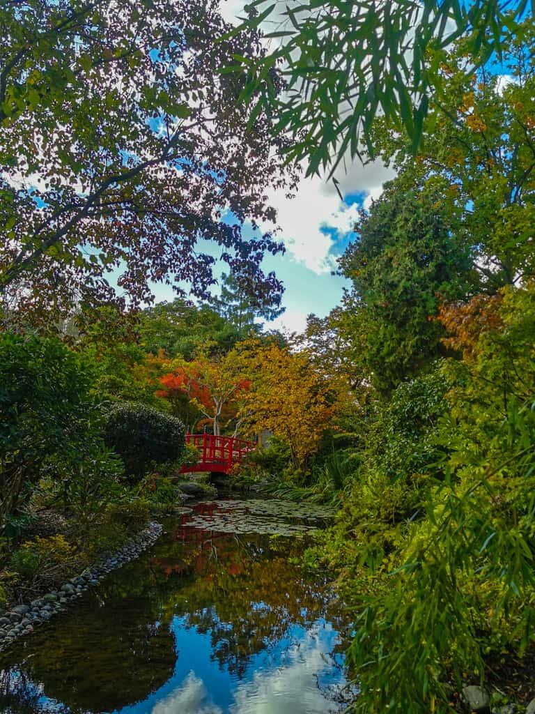 parc-amitie-jardin-japonais-rueil-malmaison-balade-autour-paris-05