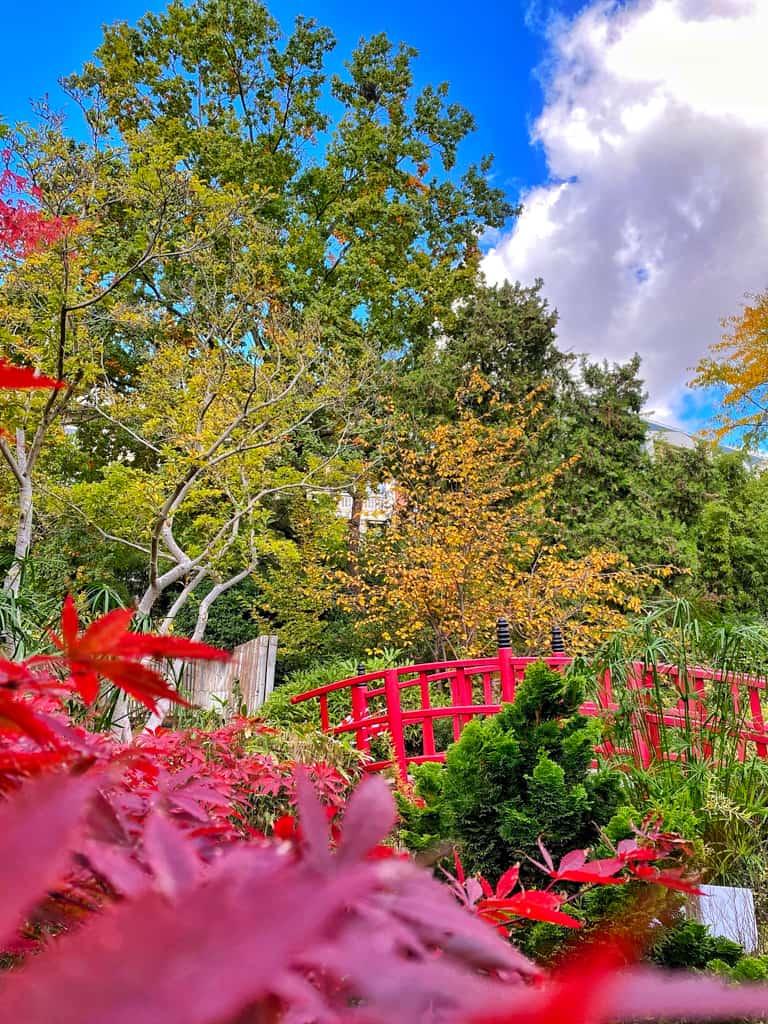 parc-amitie-jardin-japonais-rueil-malmaison-balade-autour-paris-06