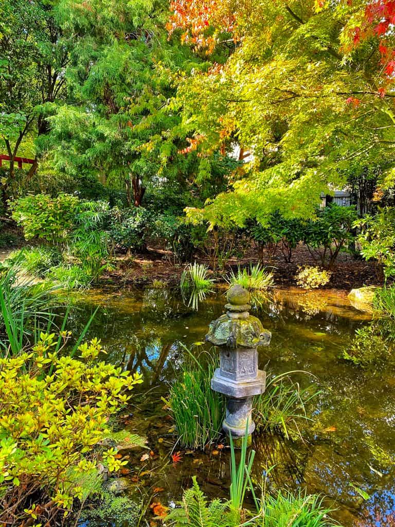 parc-amitie-jardin-japonais-rueil-malmaison-balade-autour-paris-08