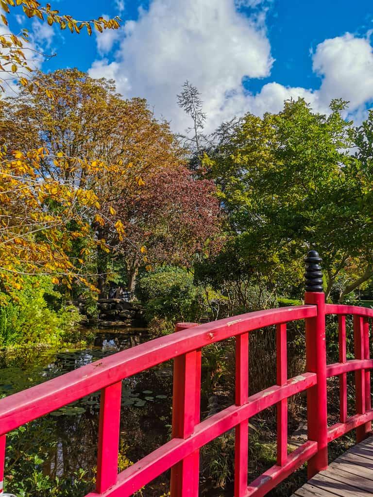 parc-amitie-jardin-japonais-rueil-malmaison-balade-autour-paris-09