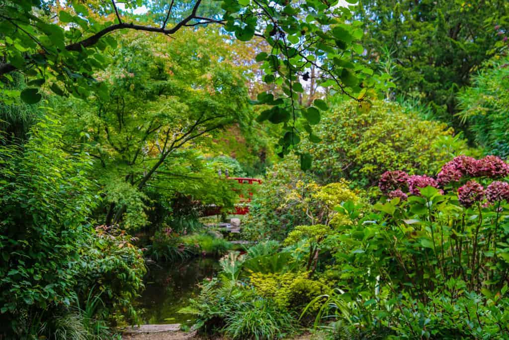 parc-amitie-jardin-japonais-rueil-malmaison-balade-autour-paris-11