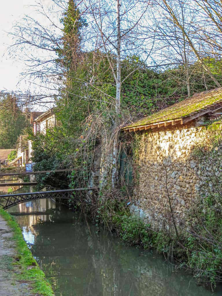 promenade-petits-ponts-chevreuse-balade-autour-paris-02