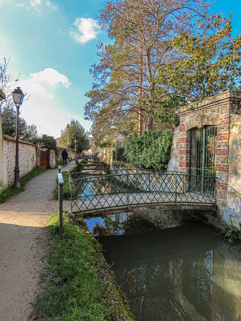 promenade-petits-ponts-chevreuse-balade-autour-paris-03