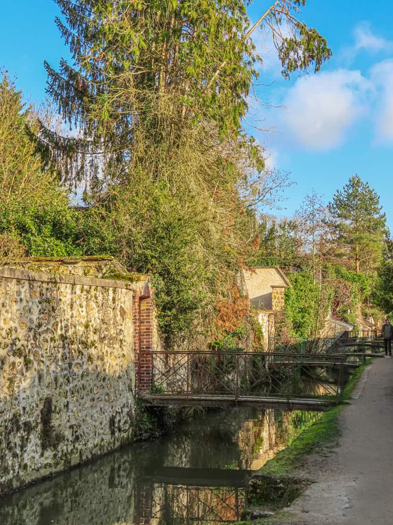 promenade-petits-ponts-chevreuse-balade-autour-paris-10