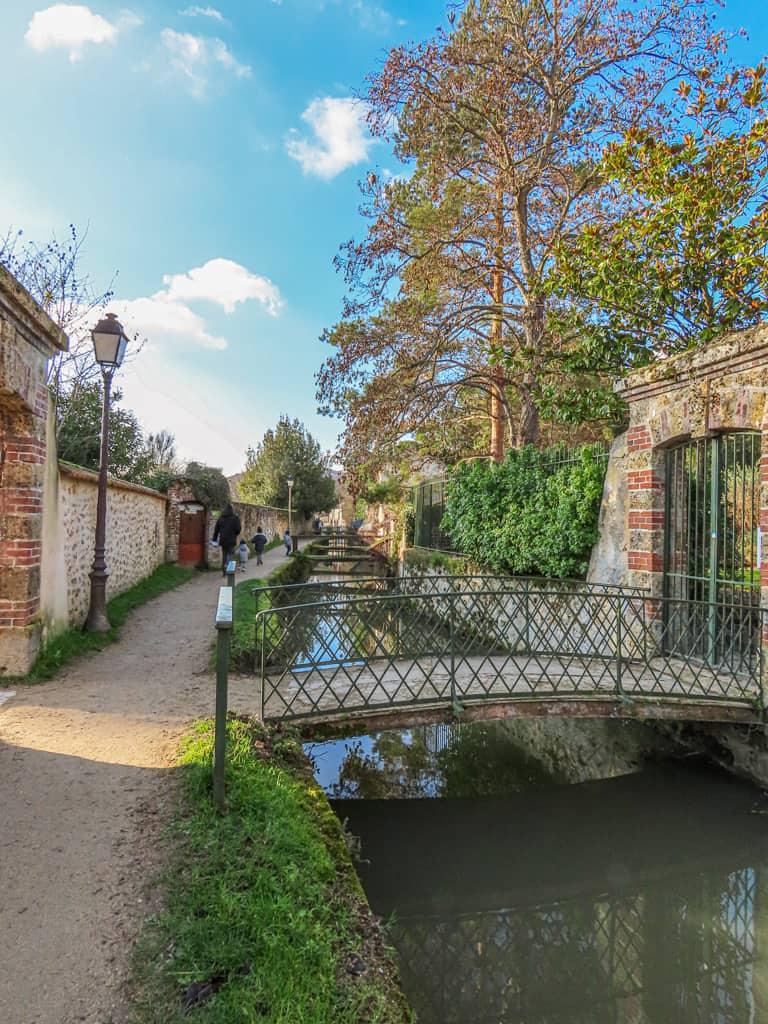 promenade-petits-ponts-chevreuse-balade-autour-paris-12