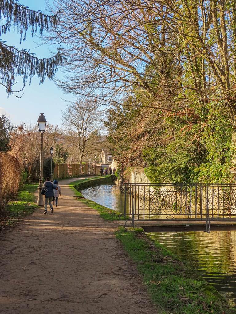 promenade-petits-ponts-chevreuse-balade-autour-paris-26