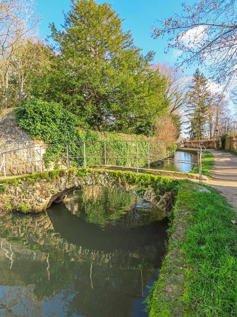 promenade-petits-ponts-chevreuse-balade-autour-paris-28